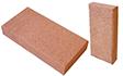 基础材料_红砖