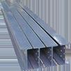 构造围护材料_钢结构