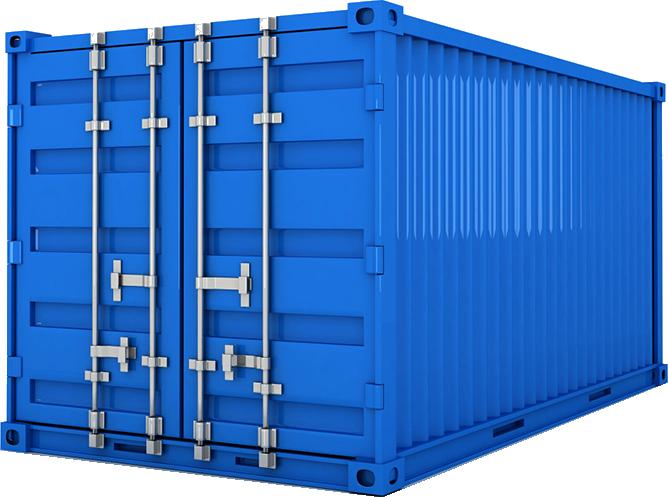 构造围护材料_集装箱