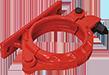 工程机械配件_泵管