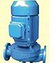 管材管件_泵