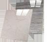 装修材料_瓷砖