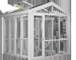 建筑结构_铝合金结构