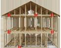 建筑结构_木结构