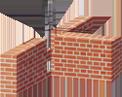 建筑结构_砌体结构