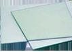 装修材料_装饰玻璃
