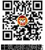 土筑虎移动网站