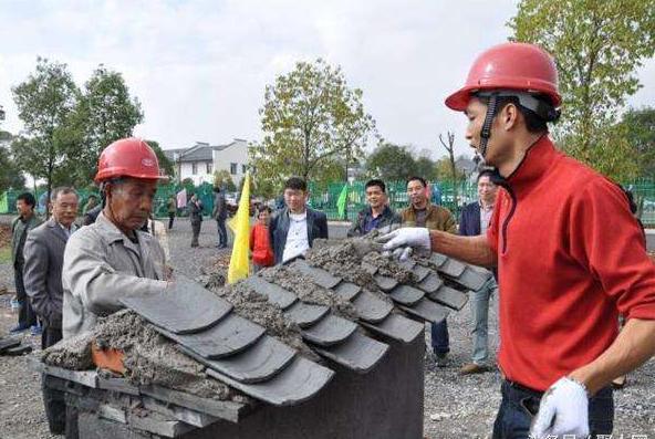 重庆五冶建筑切实保障驻外员工权益