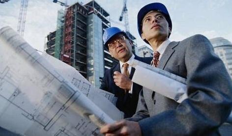 建筑行业学历没那么重要?专科与本科学历到底用处在哪里?