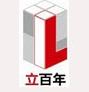 湖南立百年基础工程有限公司