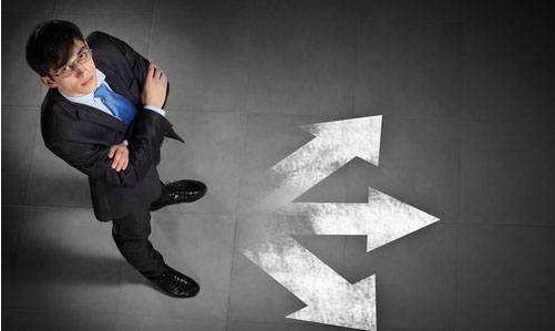 职场技能:十个PPT小技巧让你走遍职场风云