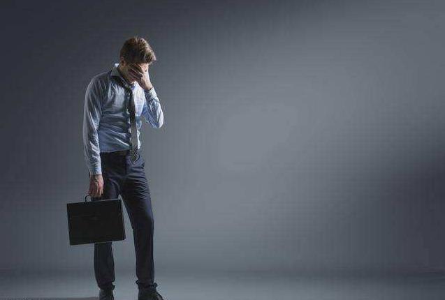 """在公司为何你的""""努力""""都一文不值 ?"""