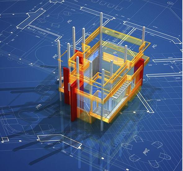 未来最佳选择佳科技房屋 装配式建筑房