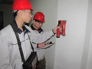 广西对建设工程质量安全和农民工工资支付开展检查