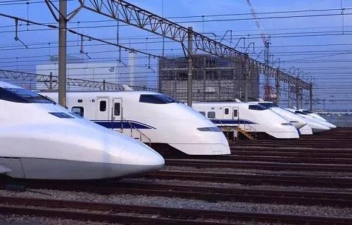 """""""十三五""""交通规划,总投资达15万亿,涉及铁路、公路、民航、水运......"""