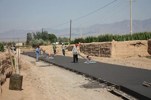 装配式混凝土结构能力设计