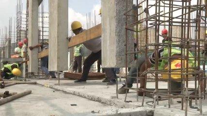 河南制定装配式建筑人才培养三年规划