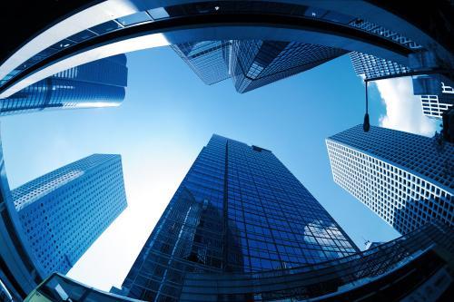 建筑企业如何建设适应未来的组织?