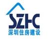 深圳为抓好工程质量安全管理放大招