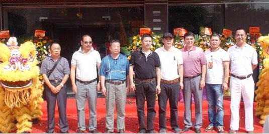 南昌丰城律师建筑工程施工仲裁合同纠纷案例