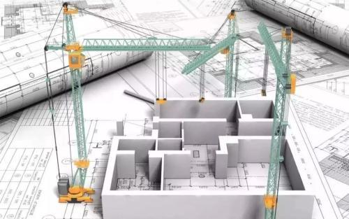 首届中国装配式标准化钢结构建筑科技论坛成功举办