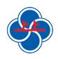 江苏上上电缆集团有限公司