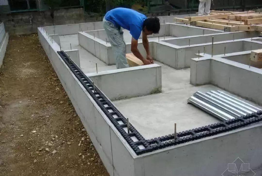 砌筑工程施工方法大全快来看