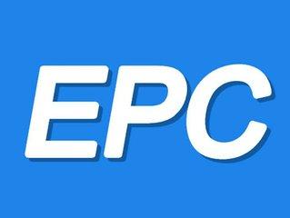 """湖北工建""""EPC""""模式助推企业发展"""