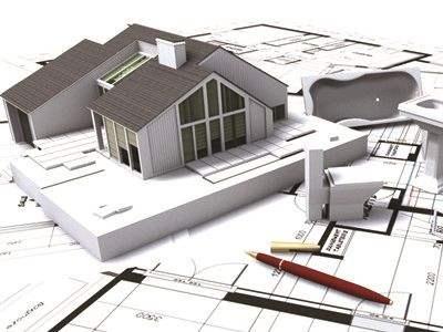 农村建筑新风尚装配式轻钢别墅