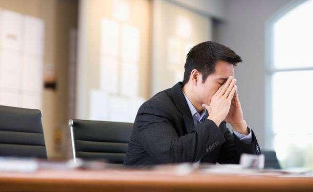 职场新规则:工作中,不但要有脾气,还要大