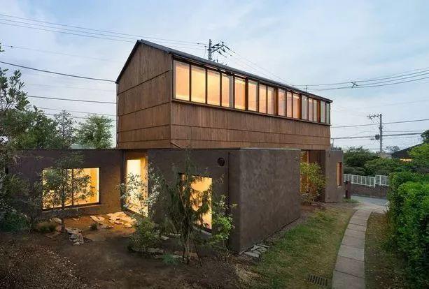 为何日本装配式建筑处于世界先进水平?