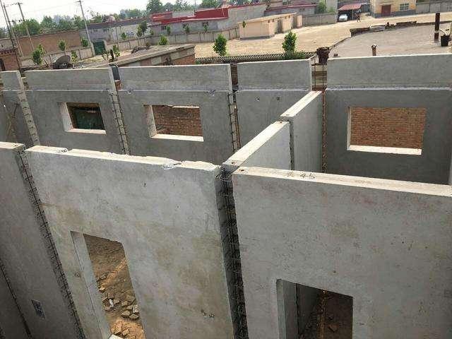 装配式建筑无法普及的问题