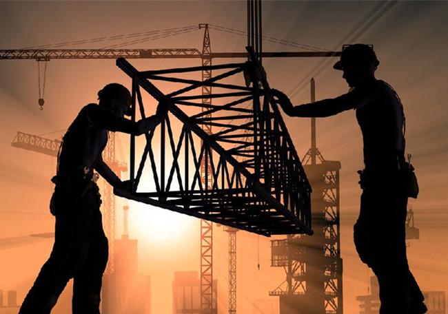 建筑企业探索上市之路