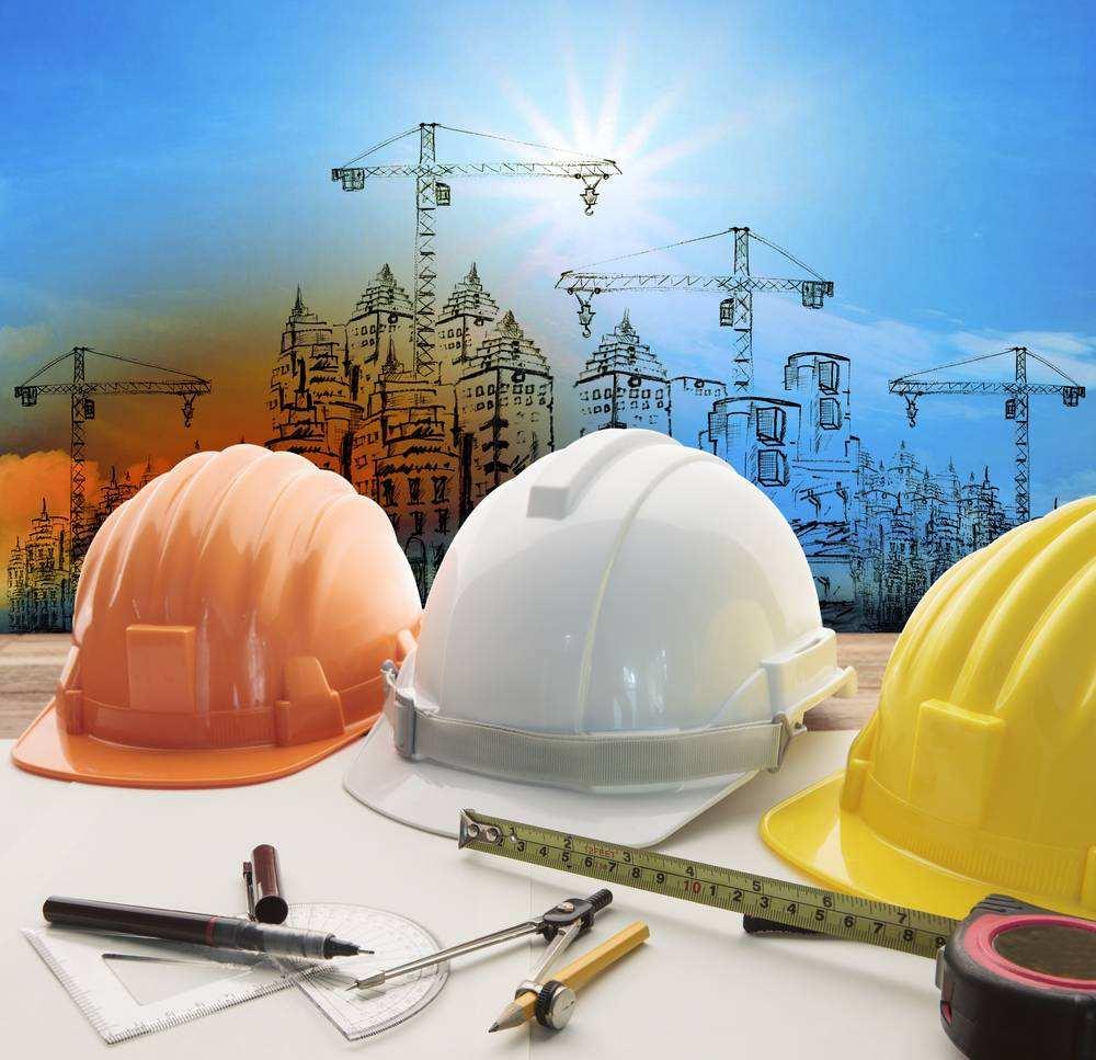 建筑行业什么职位工资最高?