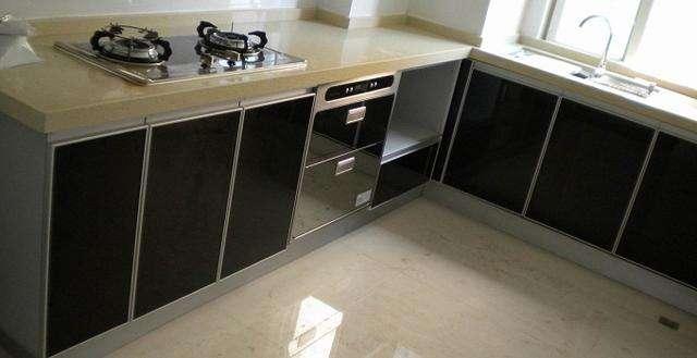 当新建好的房子厨房漏水应该怎样做好厨房防水?