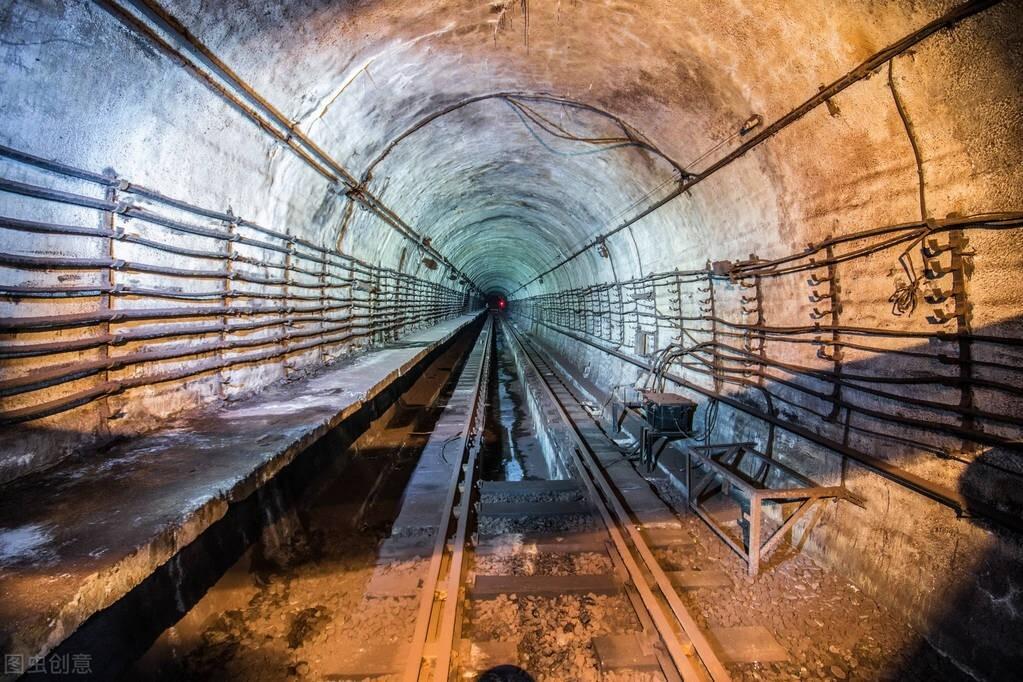 从四方面掌握地铁轨道施工