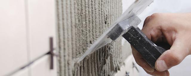 沥青防水施工方法是什么