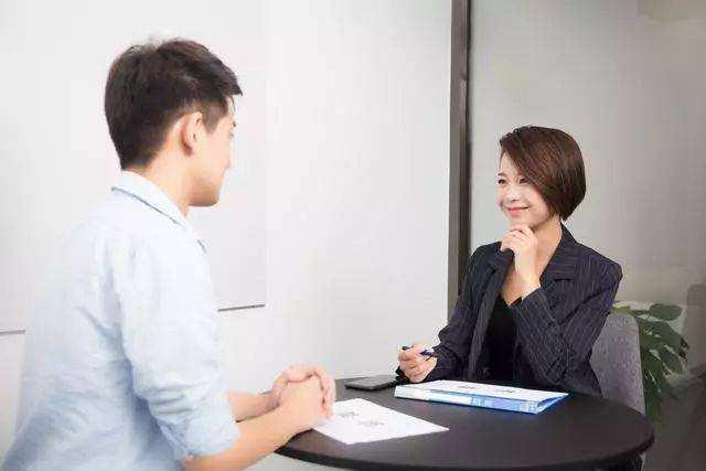 不想上班想辞职,这几个问题你考虑好了吗
