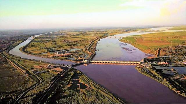 另一种世遗——世界灌溉工程遗产,我国已有19项古代工程入选
