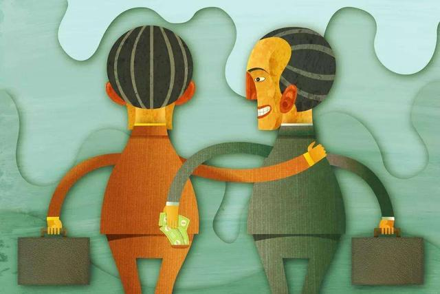 在工作场所,为什么你越听话,领导就越不赏识你?
