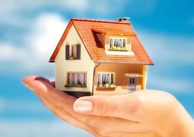 小白基础版房屋建筑知识大全普及